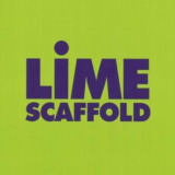 Lime Scaffolding Limited