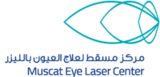 Profile Photos of Muscat Eye Laser Center