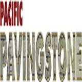 Pacific Pavingstone