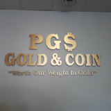 PGS Gold & Coin