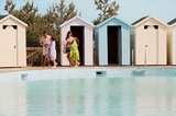 Profile Photos of Reighton Sands Holiday Park