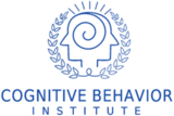 Cognitive Behavior Institute (Monroeville), Monroeville