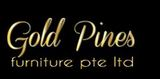 Profile Photos of Gold Pines Furniture Pte Ltd
