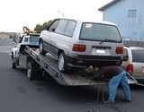 New Album of Towing Colorado Springs