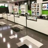 New Album of Greenwave Dispensary Lansing