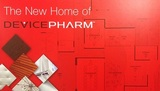 Profile Photos of DevicePharm
