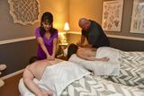 Profile Photos of Birmingham Massage Couple, LLC