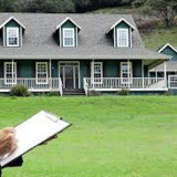 Metro Real Estate Appraisal Service LLC