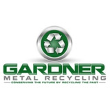 Gardner Metal Recycling