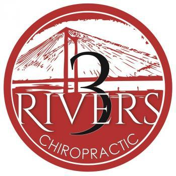 Profile Photos of 3 Rivers Chiropractic 4018 West Clearwater Avenue, Suite B - Photo 1 of 4