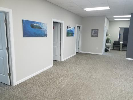 Profile Photos of 3 Rivers Chiropractic 4018 West Clearwater Avenue, Suite B - Photo 3 of 4