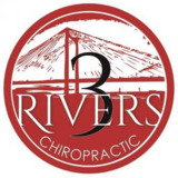 3 Rivers Chiropractic