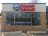 Metro Detroit Phone Repair Westland<br />