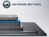 iphone repair<br />