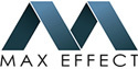 Max Effect Marketing - Digital Marketing Agency, Aurora