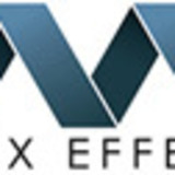 Max Effect Marketing - Digital Marketing Agency
