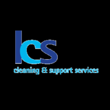 Lawrence Cleaning Services Limited