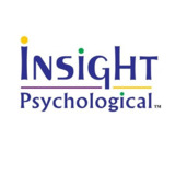 Insight Psychological Inc