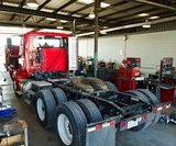 Profile Photos of SR Truck, Equipment, Service, and Repair 99362