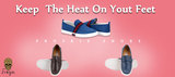 Canvas Shoes 107, opp Sunny Mart, New Aatish Market, Mansarover, Jaipur Rajasthan  302020