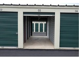 New Album of TNC Self Storage