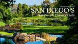 Profile Photos of Aumann Bender & Associates - San Diego Real Estate