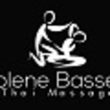 Jolene Bassett Thai Yoga Massage