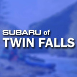Subaru Of Twin Falls