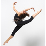 Profile Photos of Strictly Dance