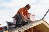 Profile Photos of Badgerland General Contracting, LLC