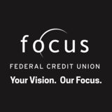 Focus Federal Credit Union