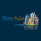 Flyway Dubai