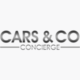 CARS & CO Concierge