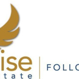 Eagle Rise Real Estate