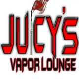 Juicy's Vapor Lounge Stillwater West