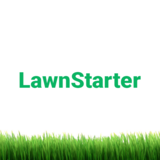 LawnStarter Lawn Care Service, New Orleans