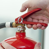 Profile Photos of Elgin Fire Extinguishers