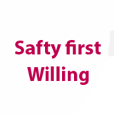 Safety First Welling