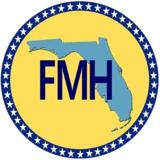Florida Mortgage and Homes