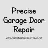 Precise Garage Door Repair