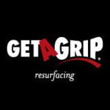 Get A Grip Resurfacing Salt Lake City