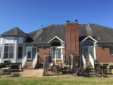 Profile Photos of GoEcoExteriors