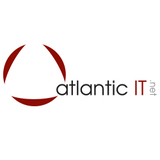 Profile Photos of Atlantic-IT.net