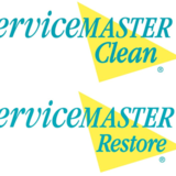 ServiceMaster Restoration & Cleaning by Integrity