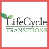 LifeCycle Transitions