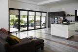 Profile Photos of Shire Doors Ltd