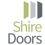 Shire Doors Ltd
