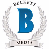 Beckett Collectibles Inc.