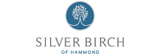 New Album of Silver Birch of Hammond