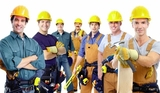 New Album of Electrician Colorado Springs